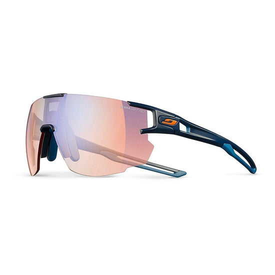 Julbo Aerospeed Sunglasses-Grivet Outdoors