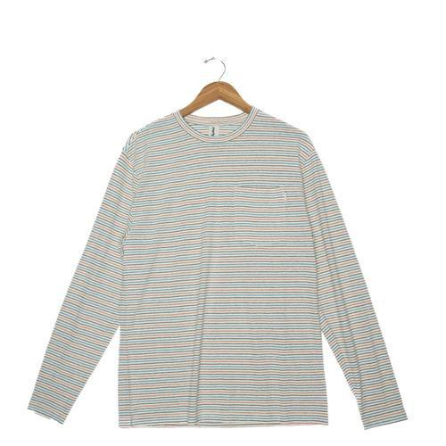 Fayettechill Nelson Long Sleeve Shirt