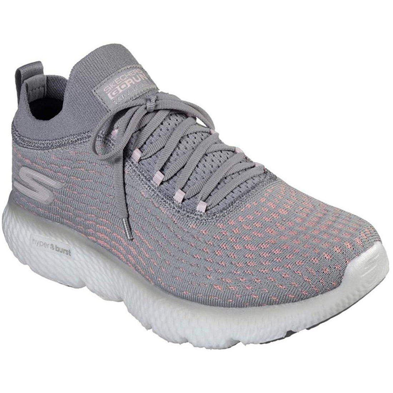 Skechers Women's Go Run MaxRoad 4 Hyper