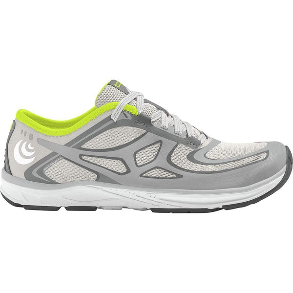 Topo Athletic Women's ST-2 Running Shoe-Topo Athletic-GrivetOutdoors.com