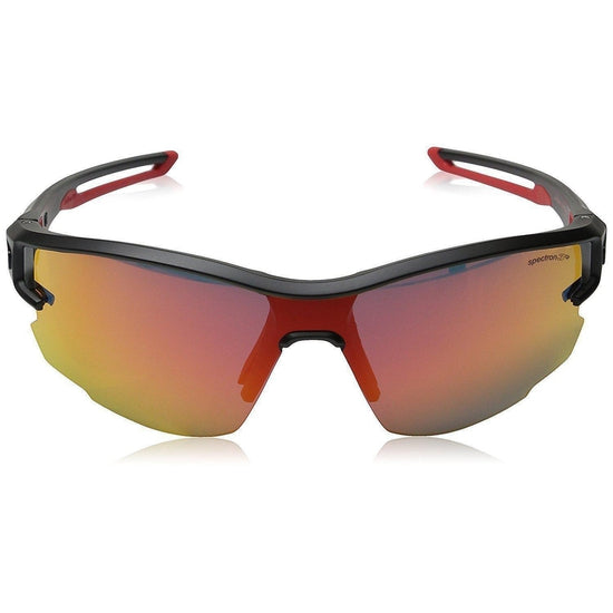 Julbo Aero With Spectron 3cf Lens-Grivet Outdoors