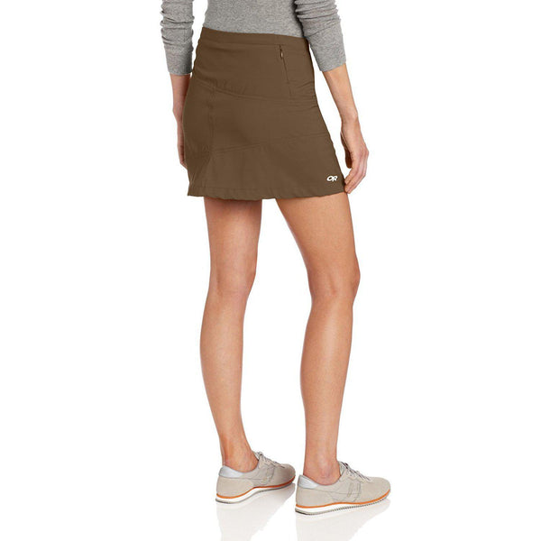 Outdoor Research Women's Expressa Skort-Outdoor Research-GrivetOutdoors.com