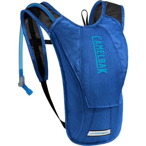 CamelBak HydroBak 50 oz - Grivet Outdoors