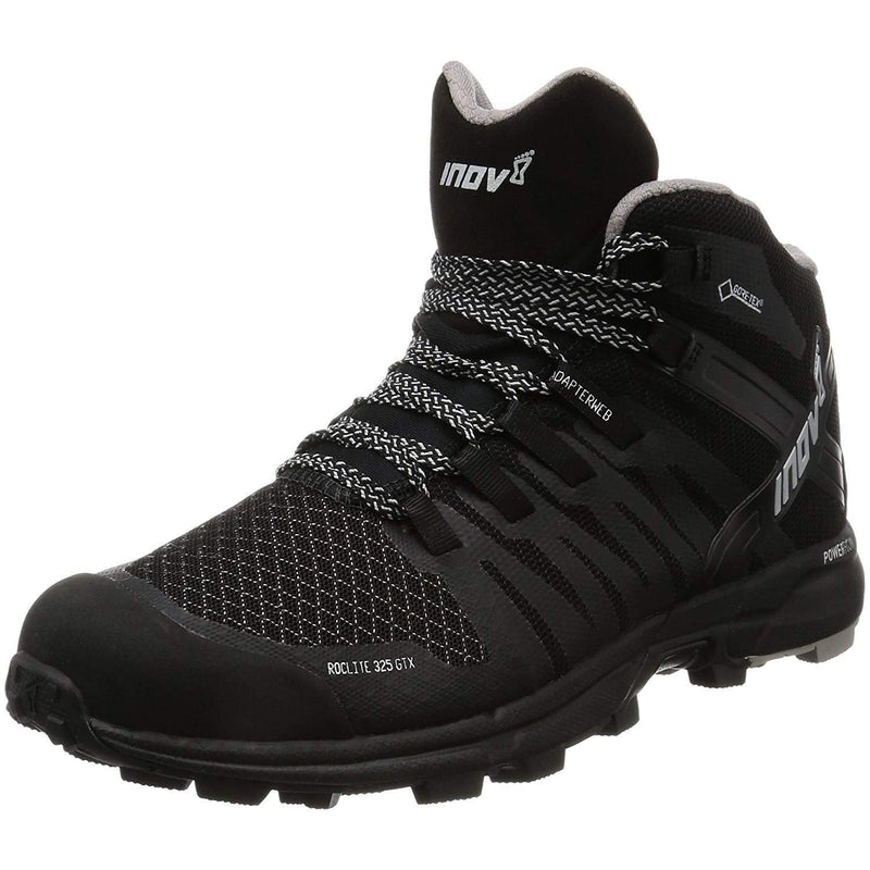 Inov-8 Inov8 Roclite 325 GTX Trail Running Shoes - SS17-Inov-8-GrivetOutdoors.com