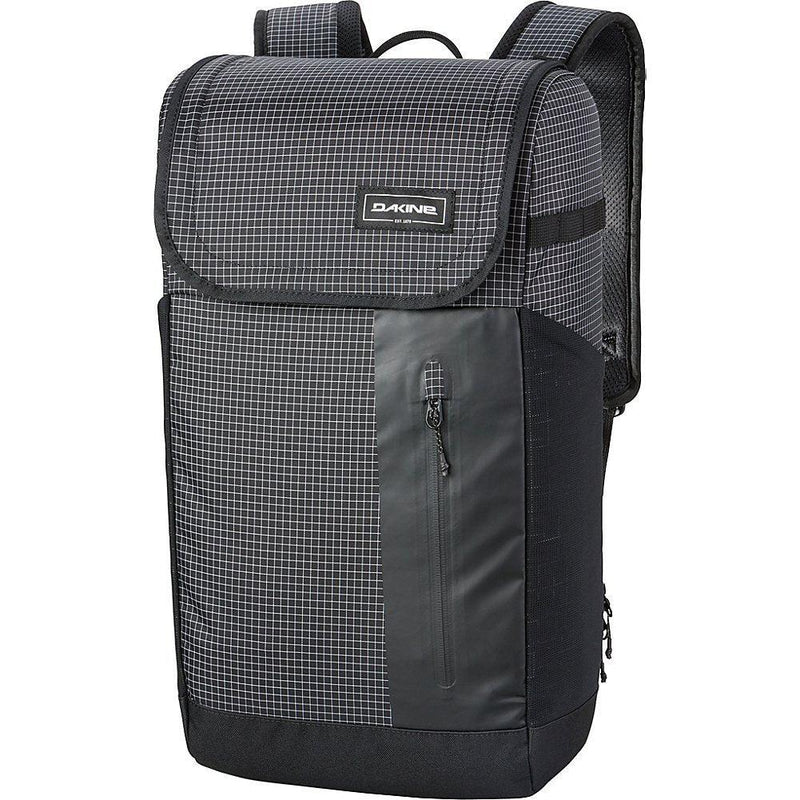 DAKINE Concourse 28L Ski Bag - Grivet Outdoors