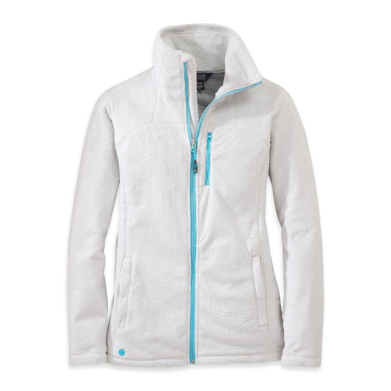 Outdoor Research Women's Casia Jacket - Default Title / Default Title