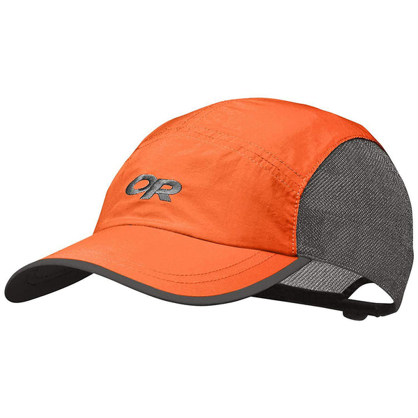 Outdoor Research Swift Sun Hat - Bahama / One Size