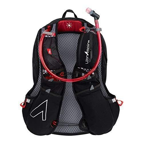 Ultraspire Zygos 4.0 Hydration Pack | 2L BPA & PVC Free Reservoir with Mag-Clip - [variant_title]