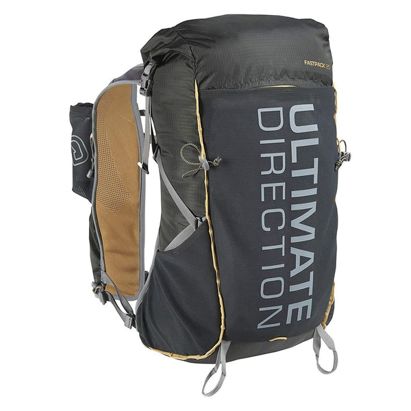 Ultimate Direction Fastpack 25 - Graphite / Small/Medium