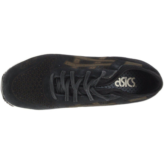 Asics Men's Shoes Gel-Lyte Iii Sneaker - [variant_title]