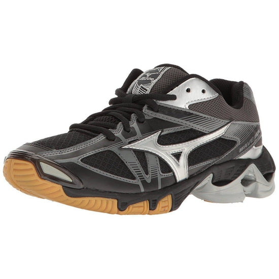 Mizuno Women's Wave Bolt 6 Volleyball-Shoes-Mizuno-GrivetOutdoors.com