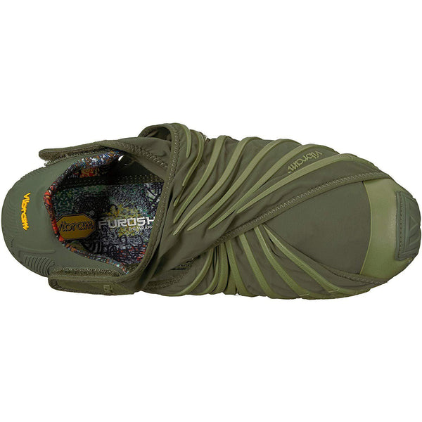 Vibram Men's Furoshiki Casual Everyday Travel Shoe - [variant_title]