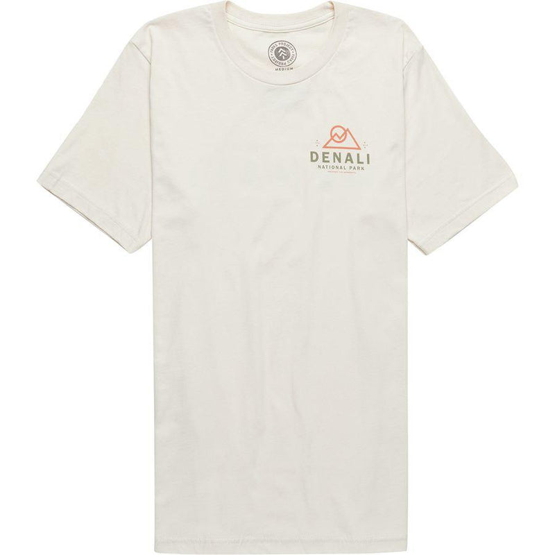Parks Project Denali Stay Wild T-Shirt - Men's - [variant_title]