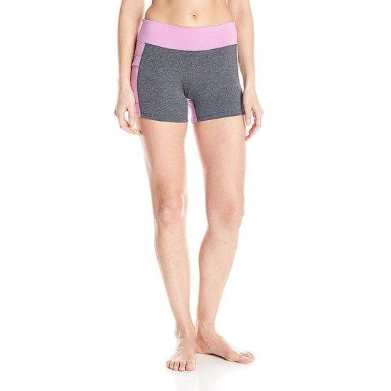 Soybu Women's Toni Shorts-Soybu-GrivetOutdoors.com