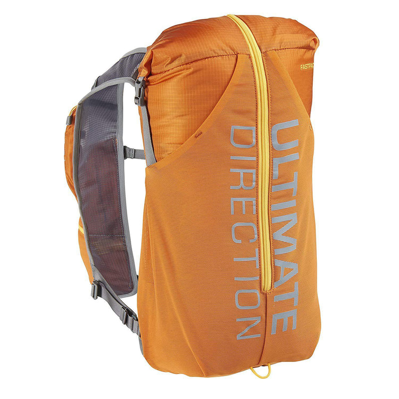 Ultimate Direction Fastpack 15 - Autumn / Medium/Large