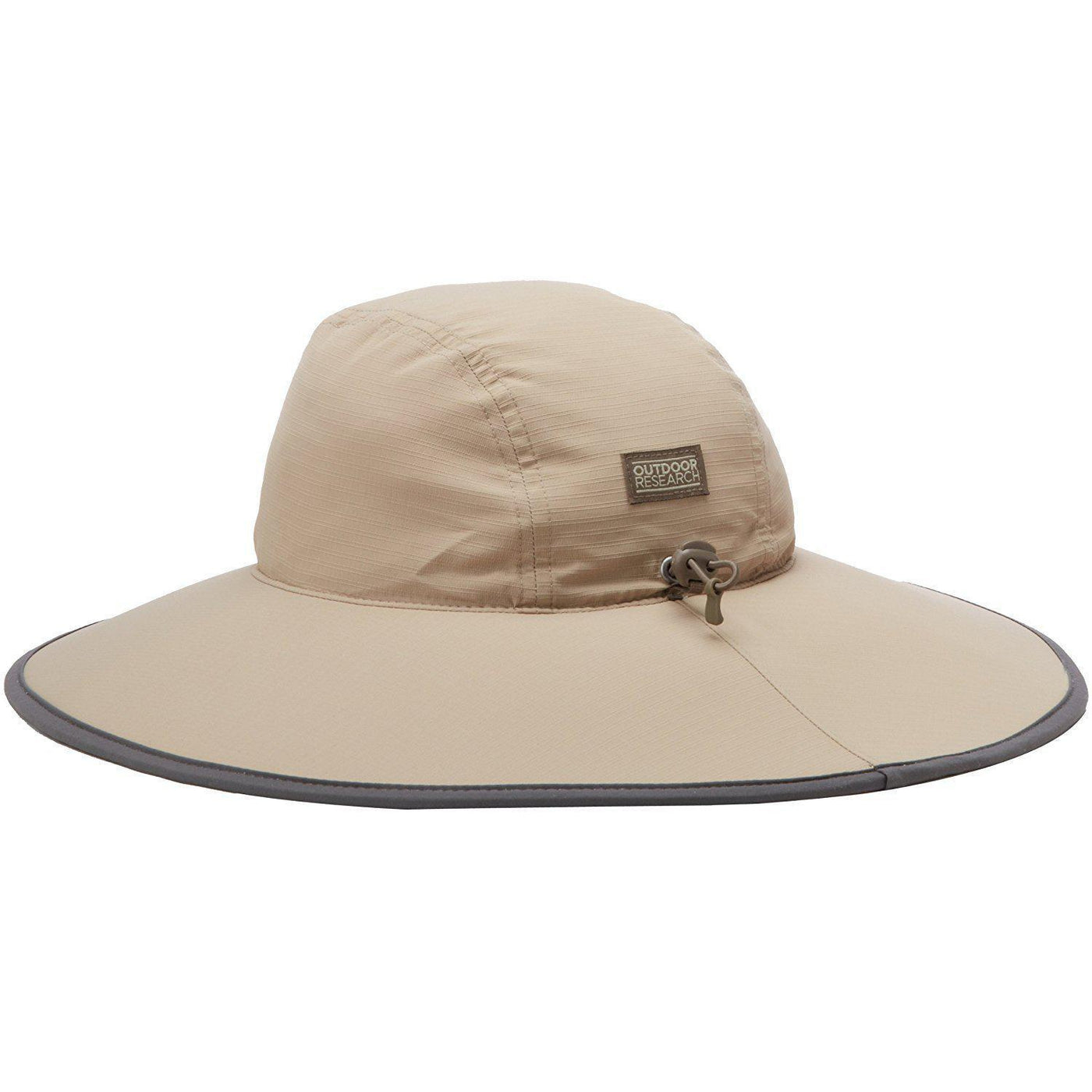 ... Outdoor Research Aquifer Sun Sombrero Hat-Grivet Outdoors ... d909fa0dd10
