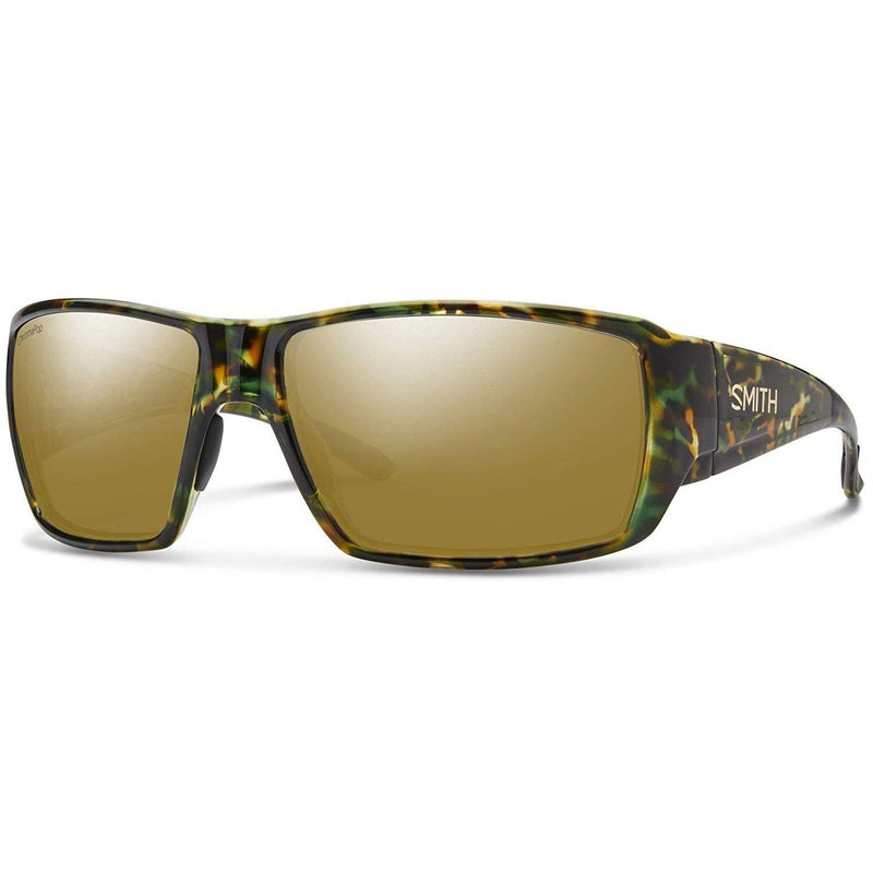 Smith Optics Guides Choice Sunglasses-GU-GrivetOutdoors.com