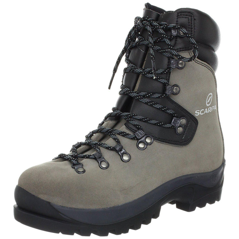 SCARPA Fuego Mountaineering Boot-Grivet Outdoors
