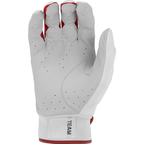Marucci Adult Signature Baseball Batting Gloves - [variant_title]