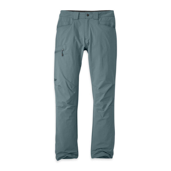 Outdoor Research Voodoo Pants Short - [variant_title]
