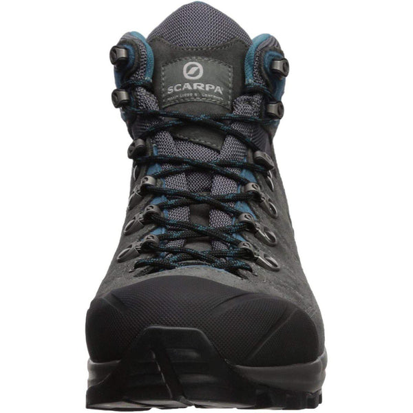 SCARPA Men's Kailash Trek GTX Walking Shoe - [variant_title]