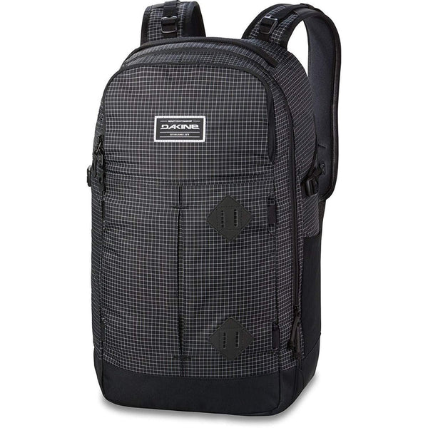 DAKINE Split Adventure 38L Laptop Backpack - Rincon / 38L