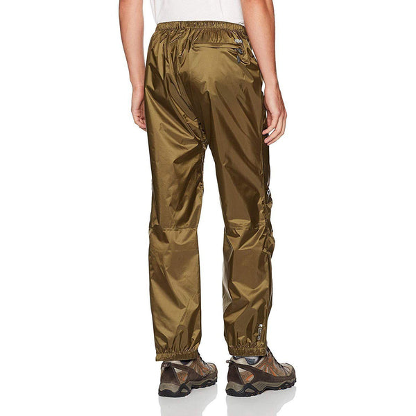 Outdoor Research Men's Helium Pants - [variant_title]