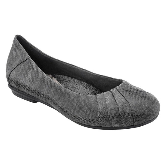 Earth Women's Bellwether Flat - [variant_title]