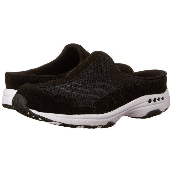 Easy Spirit Women's Traveltime Mule - Grivet Outdoors