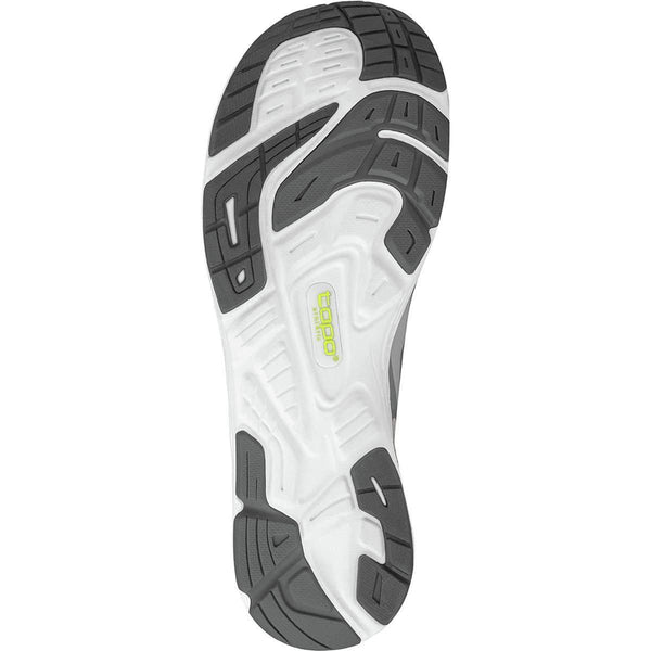 Topo Athletic Women's ST-2 Running Shoe-GrivetOutdoors.com