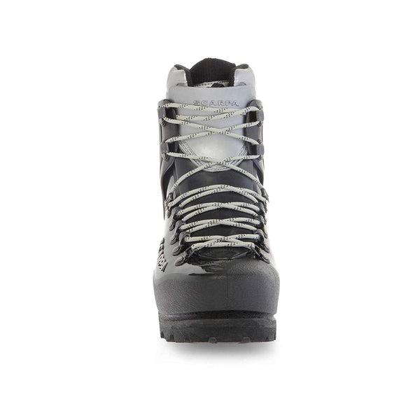 Scarpa Inverno Mountaineering Boot - Men's - [variant_title]