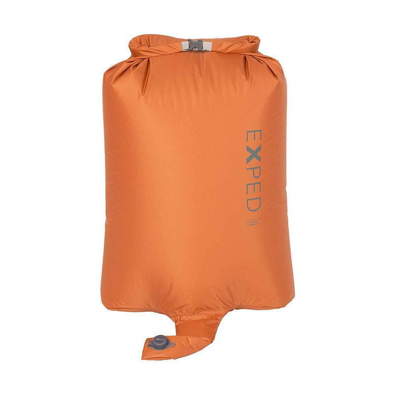 Exped Schnozzel Pumpbag Sleeping Pad Pump