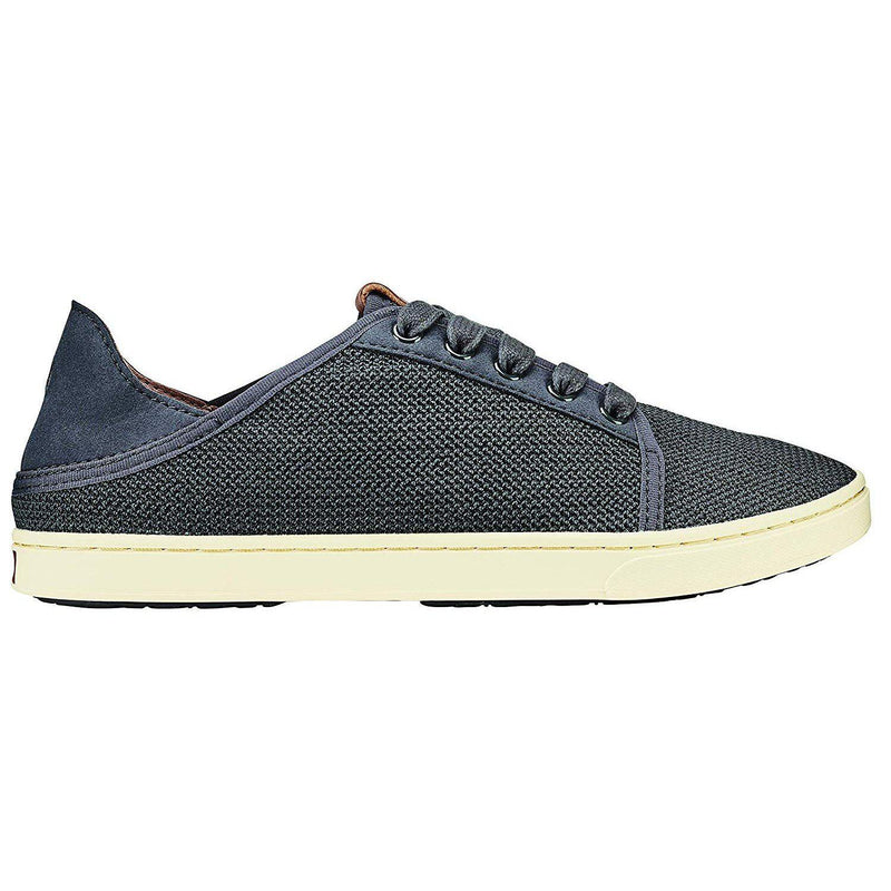 OLUKAI Women's Pehuea Li - Pavement/Pavement / 6.5