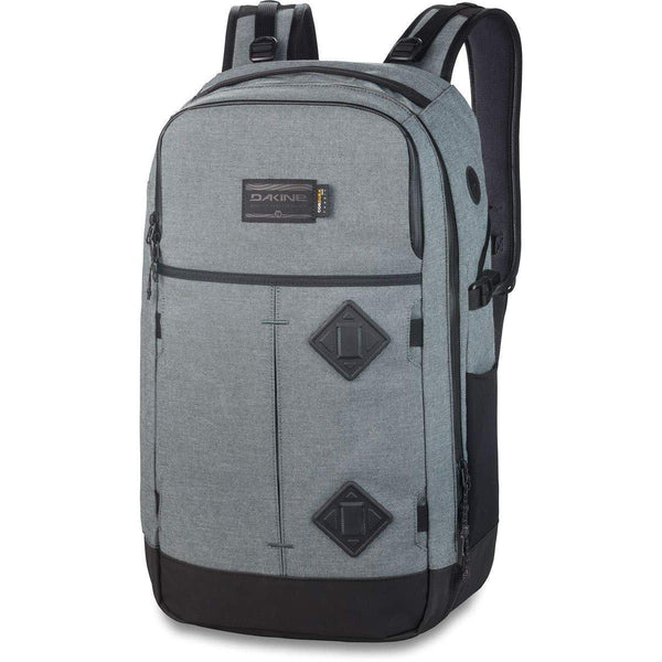 DAKINE Split Adventure 38L Laptop Backpack - R2R INK / One Size