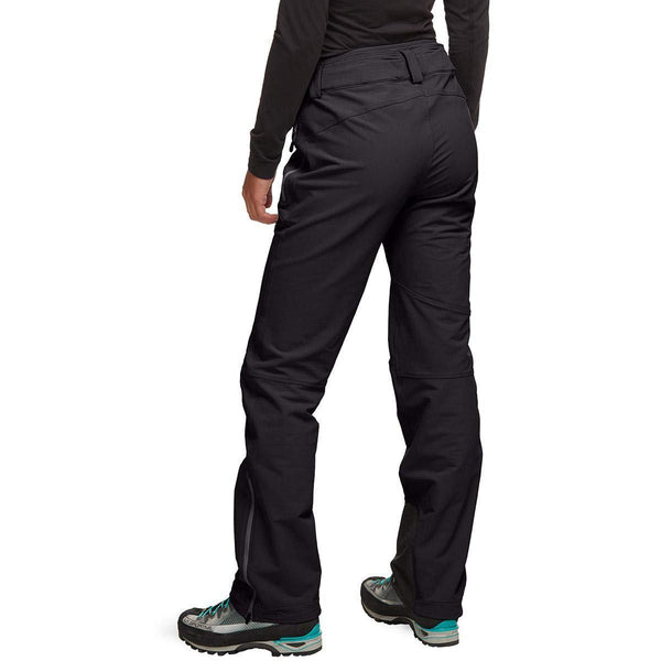 Outdoor Research Cirque II Softshell Pants - Women's - [variant_title]
