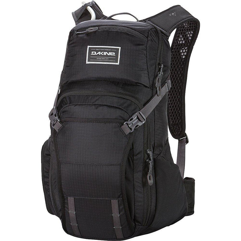Dakine Men's Drafter 14L Bike Hydration Backpack-Dakine-GrivetOutdoors.com