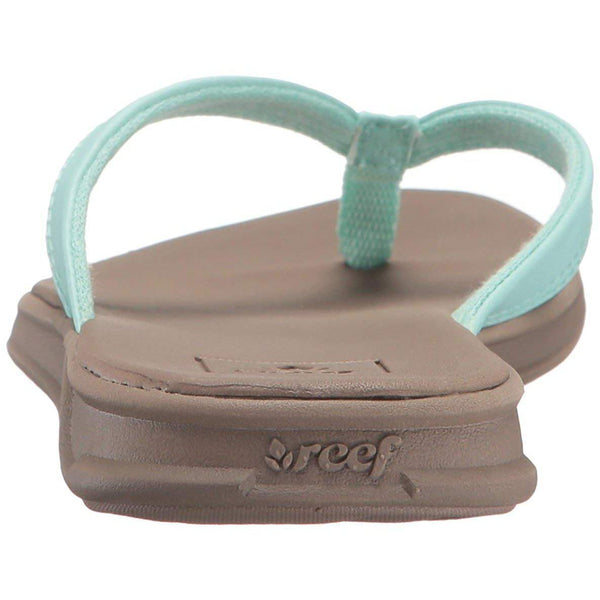 Reef Women's Rover Catch Flip Flop-GrivetOutdoors.com-GrivetOutdoors.com