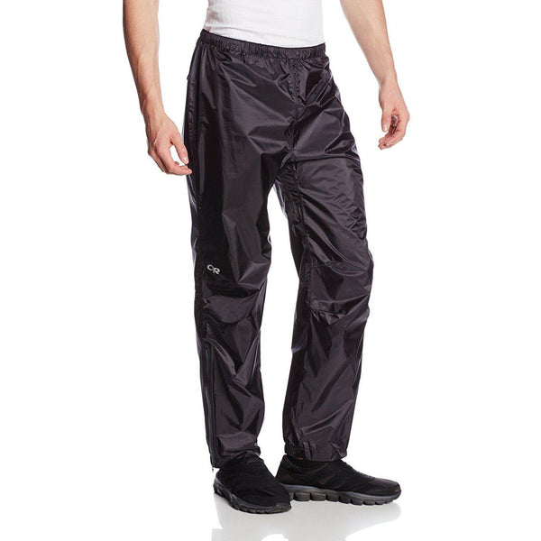 Outdoor Research Men's Helium Pants - Black / X-Small
