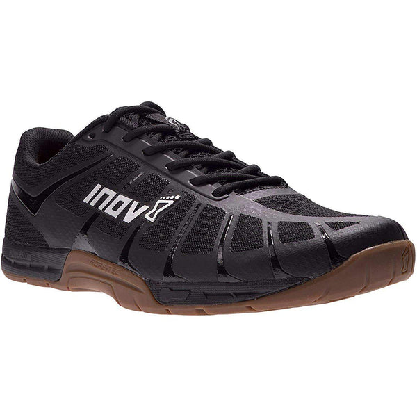Inov-8 Women's F-Lite 235 V3 - Black/Gum / 11 Wide