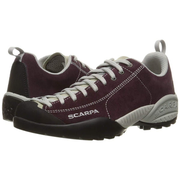 SCARPA Women's Mojito Casual Shoe