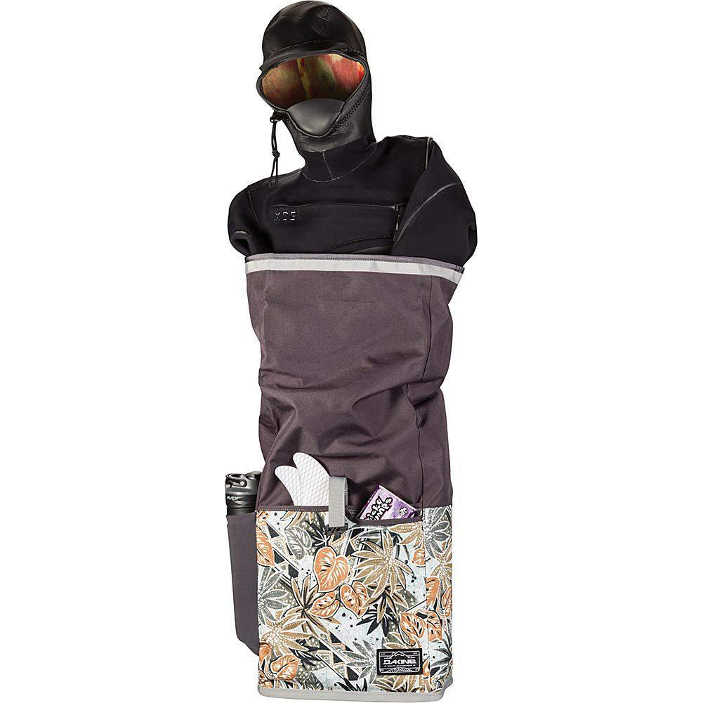 f843144e96fa4 Amazon.com   DAKINE Plate Lunch Section Wet Dry 28L Backpack .