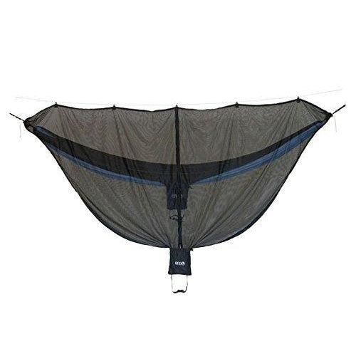 ENO Eagles Nest Outfitters - Guardian Bug Net, Hammock Bug Netting - Default Title