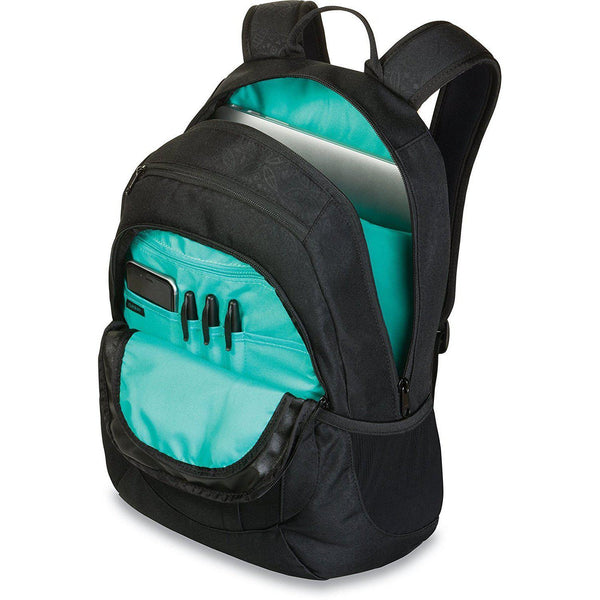 Dakine Garden Women's Backpack – Stylish Mid-Size – Laptop Sleeve – 20 L-GrivetOutdoors.com