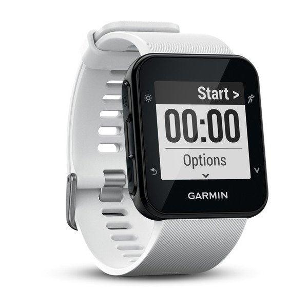 Garmin Forerunner 35 GPS Sport Watch