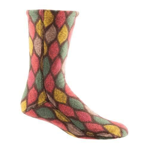 Acorn VersaFit Fleece Slipper Socks for Men and Women - [variant_title]