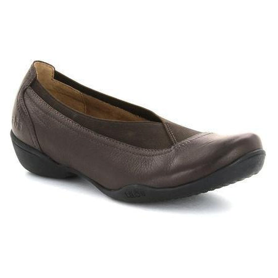 Taos Women's Lilli Slip-On Loafer - [variant_title]