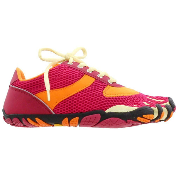 Vibram Fivefinger Women's Speed Running Shoe - [variant_title]
