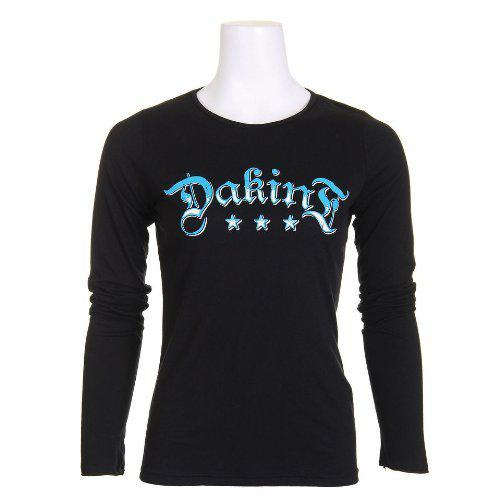 Dakine Women's Super Star L/S Shirt (Black) - L - Default Title