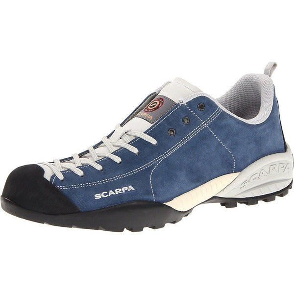 Scarpa Men's Mojito Casual Shoe-GrivetOutdoors.com