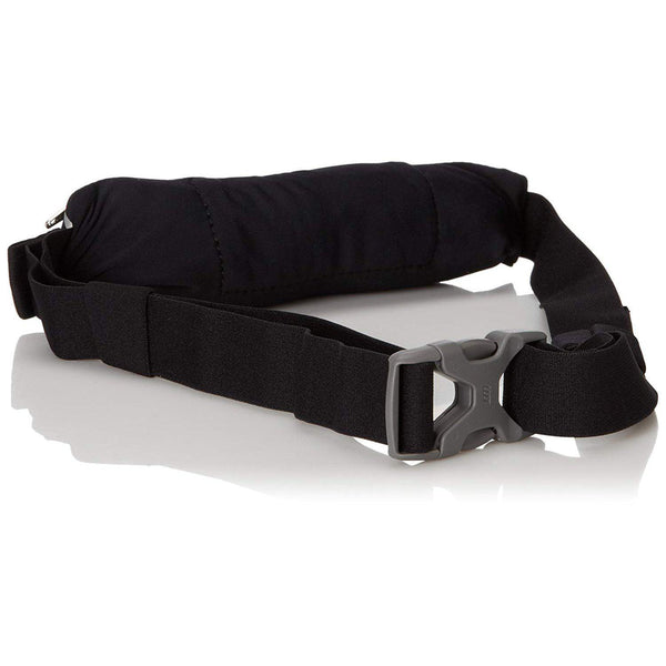 Mirage Reflective Running Belt Pack, Ultrasoft, Fully-Adjustable-GrivetOutdoors.com